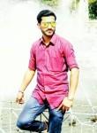 Sanjay, 31  , Satara