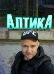 Lev, 38  , Kazan