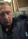 Sergey, 51  , Dnipr