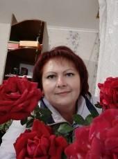 Lina, 48, Russia, Yekaterinburg