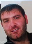 mikayel, 33 года, Хадыженск