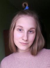 Yankis, 20, Ukraine, Zaporizhzhya