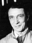 Sergey, 70  , Perm