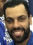 Tito, 29  , Ponce