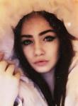 Albina, 26, Yekaterinburg