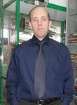 Vitaliy, 45  , Vyatskiye Polyany