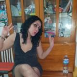 Panter, 37  , Alicante