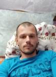 Petru, 31  , Chisinau