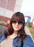 Natalya, 37  , Labytnangi