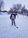 Andrey, 47  , Saratov