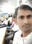 Manoj, 18  , Darbhanga