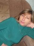 Раиса, 56  , Kuznetsovsk