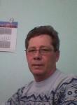 ALEKSANDR, 60  , Sapozhok