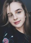 Masha, 18  , Tolyatti