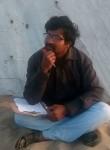 G.paramesh, 35  , Chennai
