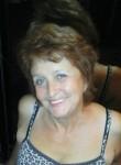 mila, 65  , Poltava