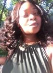 Rolonda, 22, Philadelphia