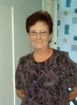 Yvette, 70  , Durban