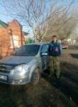 Vadim, 30  , Sumy