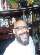 Cláudio Roberto, 47, Brazil, Sao Paulo