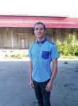 Ruslan, 34, Ulyanovsk