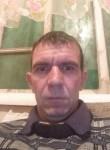 Aleksandr, 37  , Krylovskaya