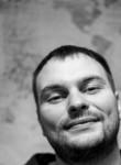 Alexey, 31, Saint Petersburg