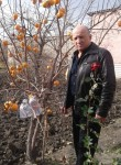 Ravshan, 58  , Krasnoyarsk