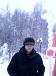 rinat shikhov, 53  , Igrim