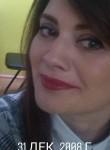 Marina, 45  , Minsk