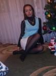 Майя, 31  , Zdolbuniv