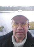 Pavel, 43  , Saint Petersburg