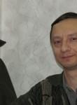 Kostya, 55, Dnipropetrovsk