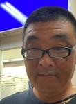 ハリー, 46  , Tokyo
