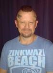 Paul, 48  , Pietermaritzburg