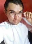 Carleandro , 24  , Arapiraca