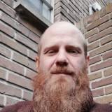 Koen, 35  , Gent
