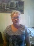 Yuliya, 45  , Shimsk