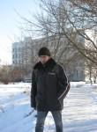 Aleksandr, 38  , Pavlohrad