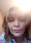 Ruslana Markova, 43  , Saratov