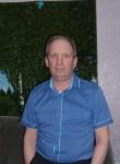 Yuriy, 50  , Aksakovo