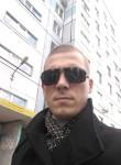 Rustam, 32  , Serdobsk