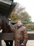 Oleg, 51  , Bochum