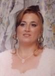 giovannam, 45  , Benevento