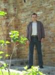 sanya2005ww
