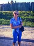 Alla, 57  , Zaporizhzhya
