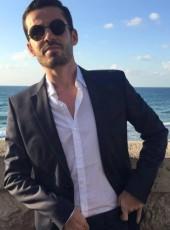 Samuel, 27, France, Saint-Mande