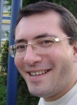 Pavel, 44  , Saratov