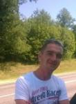 Radu, 29  , Ungheni