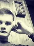 Dmitriy, 29  , Iglino